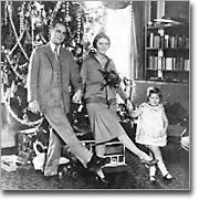 1925_christmas.jpg