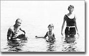 summer_1929.jpg
