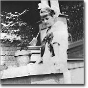 zelda_circa_1914.jpg