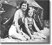 zelda_scottie_1933.jpg